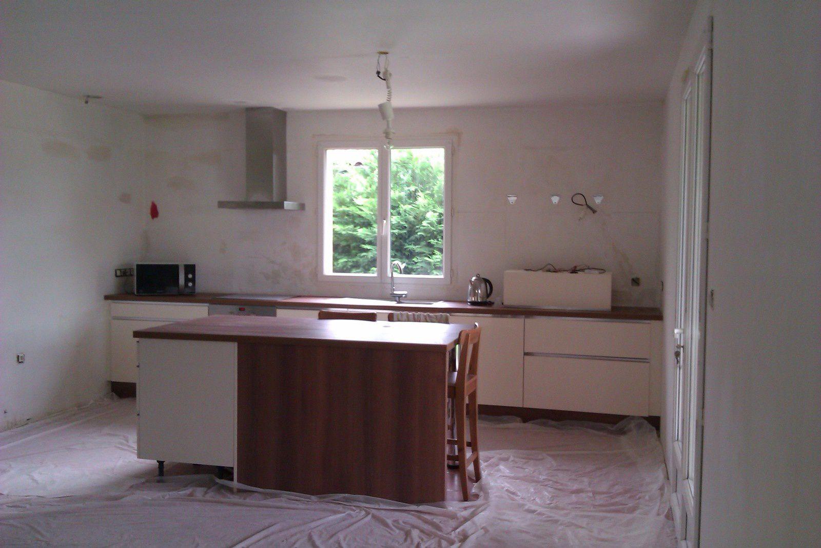 avant apr s nuances d co lot 46. Black Bedroom Furniture Sets. Home Design Ideas