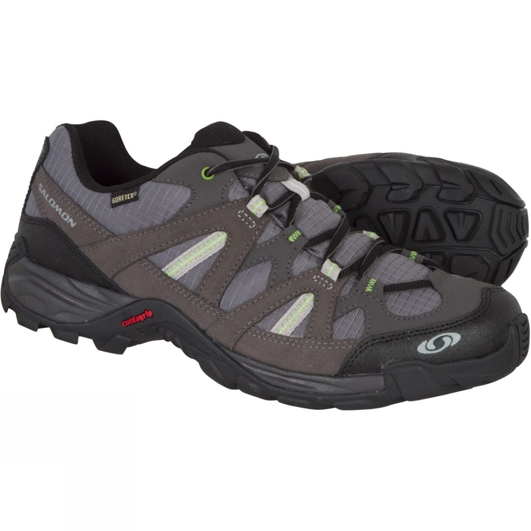 Et Trail Chaussures Sports 3 OPZukXi