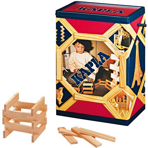 Le top des jouets 2013 (Concours express inside)