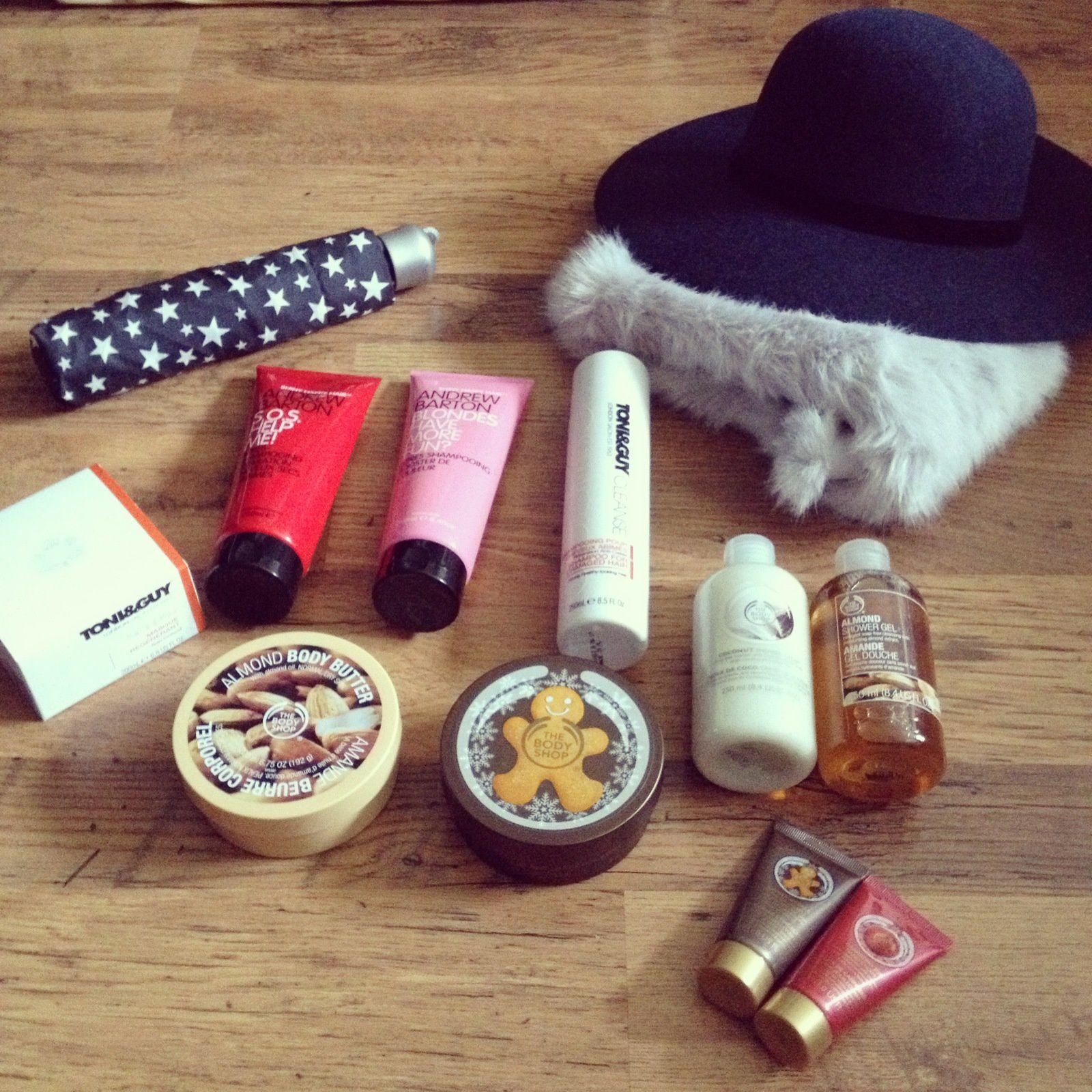 Mon instagram de janvier 2014