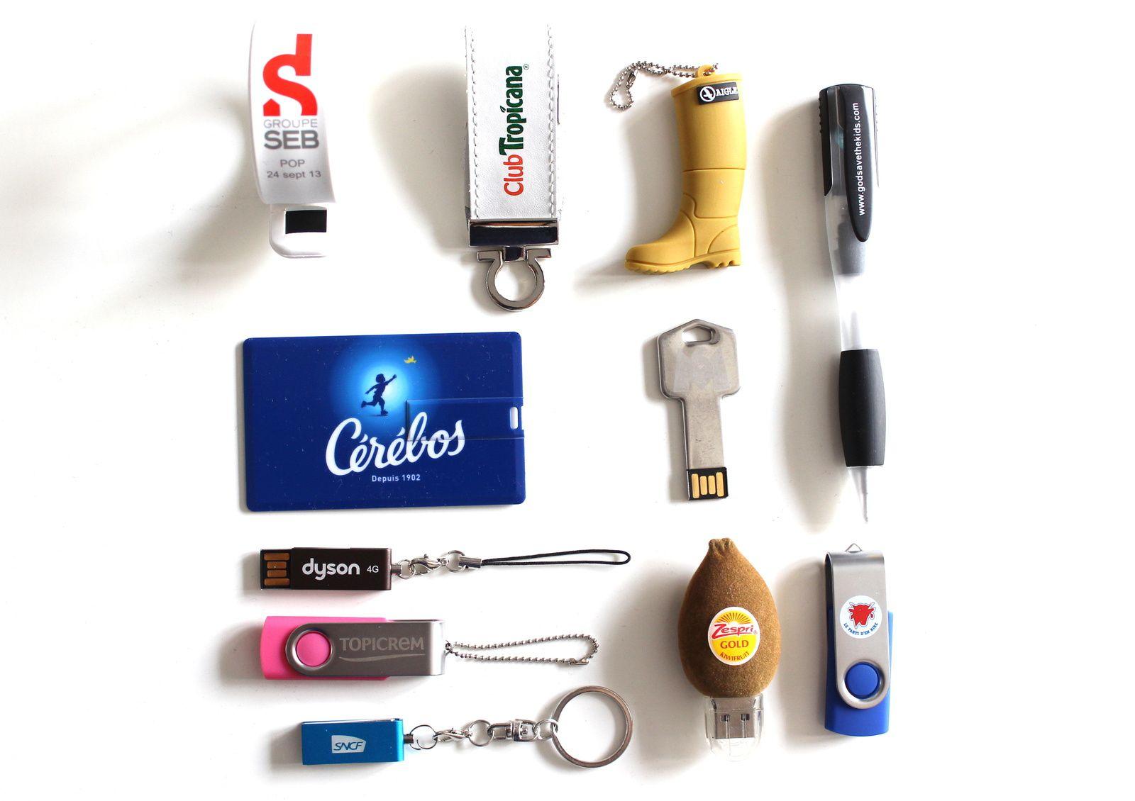 Les clés de la mémoire #2