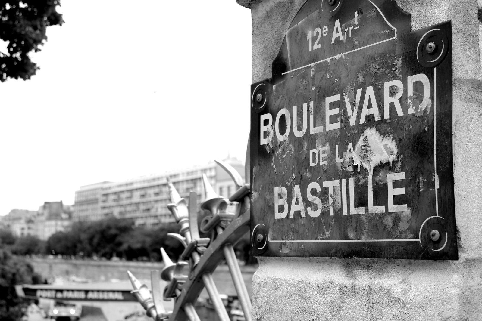 ça skate pas mal à Paris