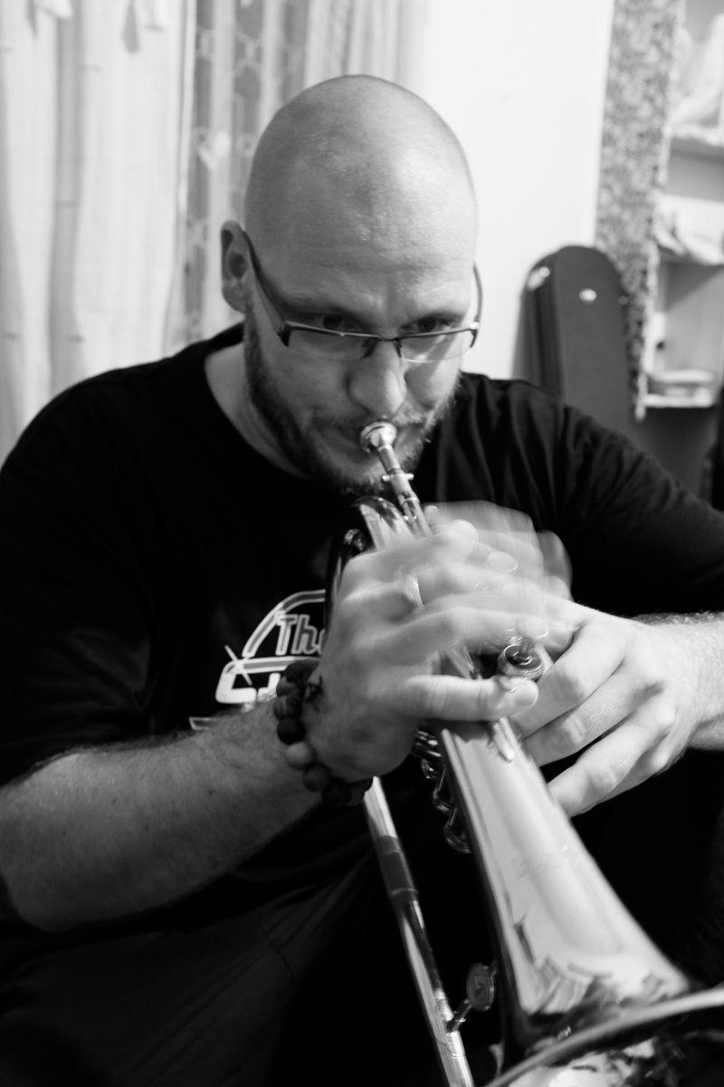 Nyayog Jazz 2013