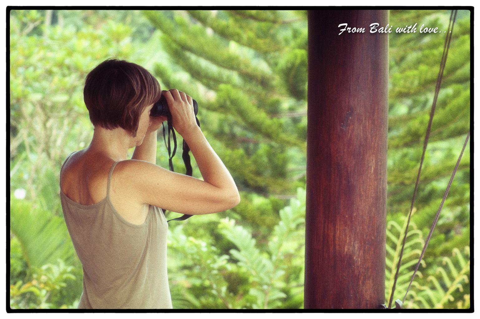 Bali-Take 1 - Sidemen/Agung/Besakih