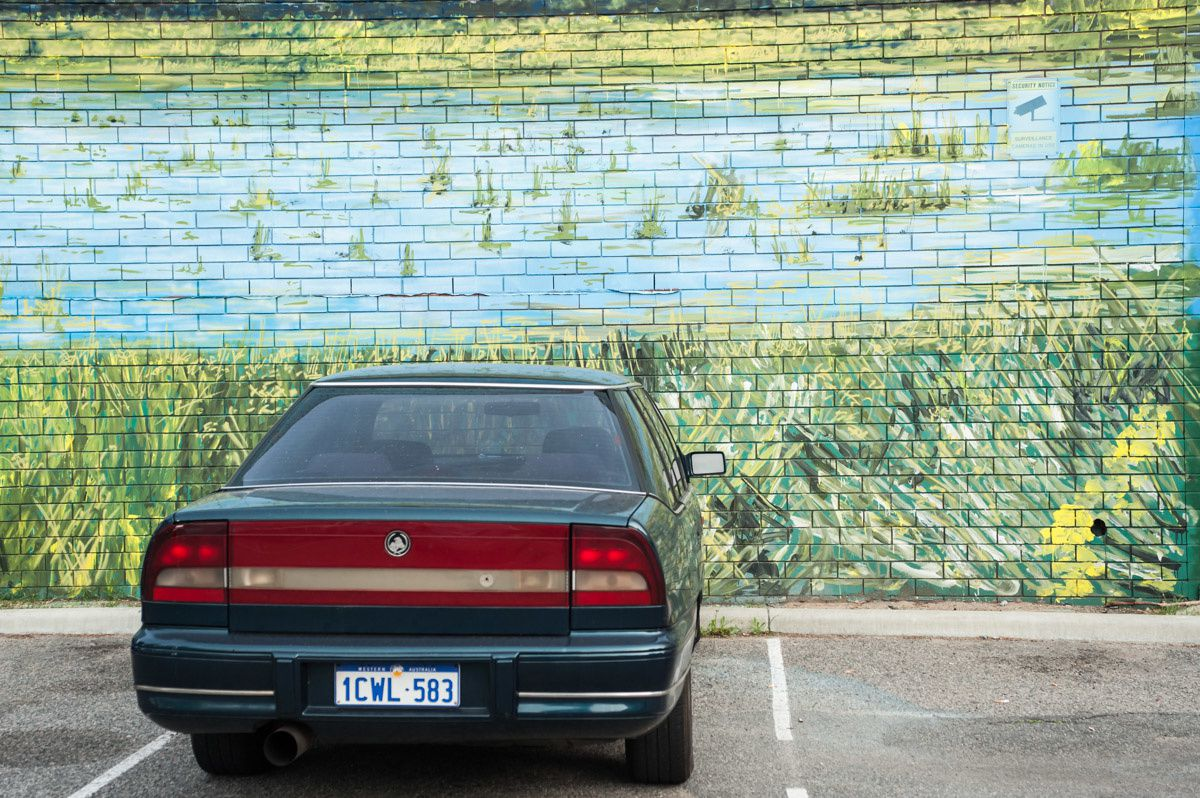 Perth-Supra muros