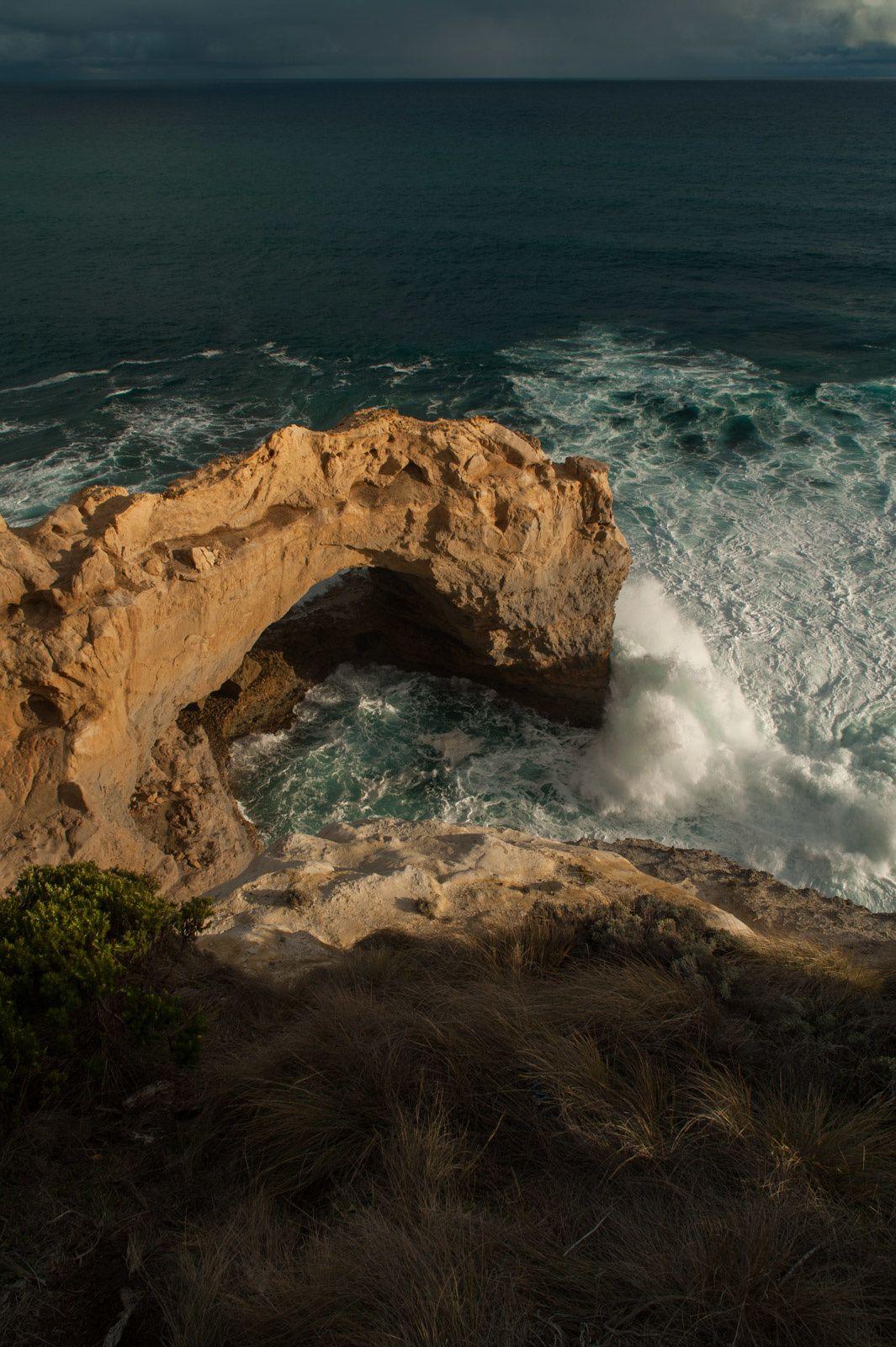 Australie - Victoria - Take 3 - Great Ocean Road