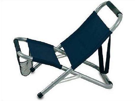Las sillas de camping playa como regalo promocional