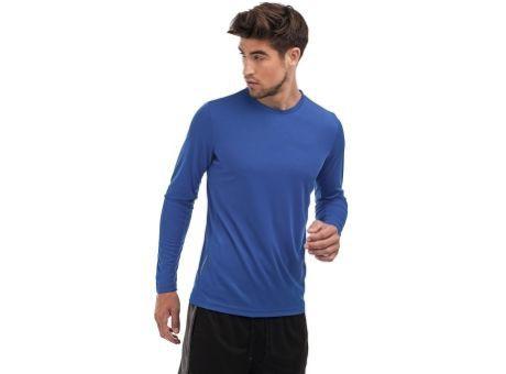 Las camisetas técnicas para running como objeto publicitario
