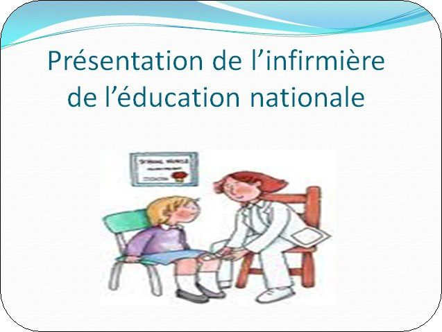 indice de remuneration education nationale