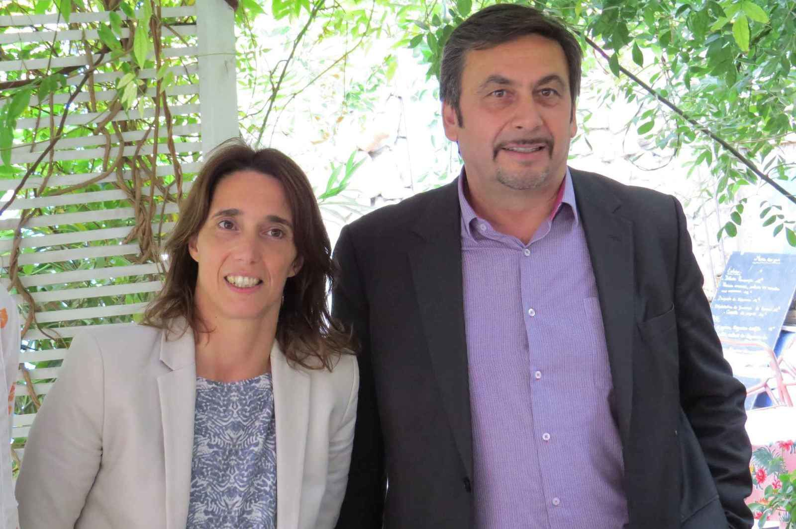 Régionales en PACA : Accord majeur entre EELV et Front de gauche