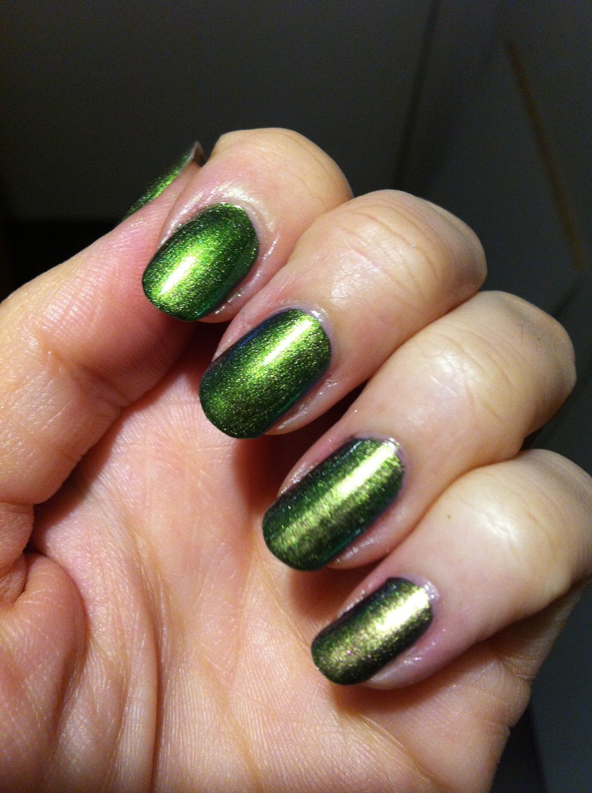 swatch girly bits hiss and lear - on se calme -