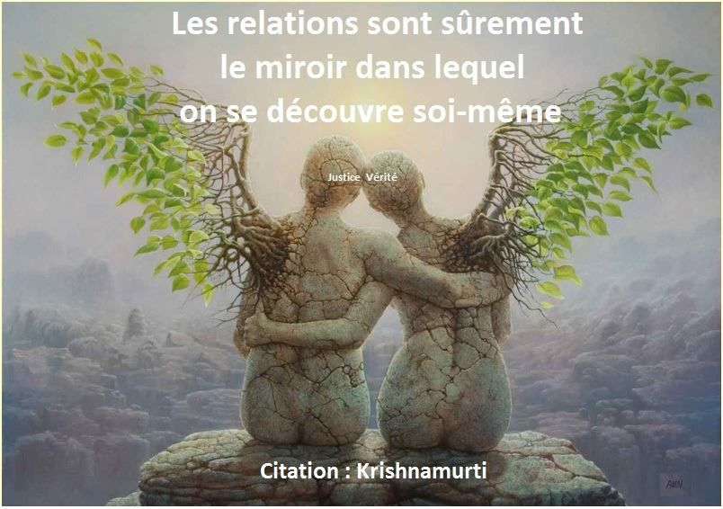 Citations Sagesse 1