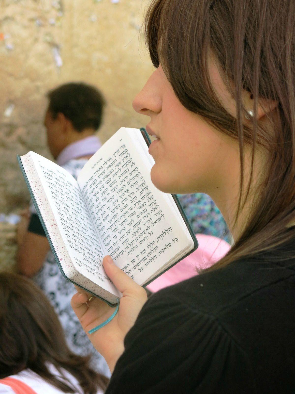 TERRE SAINTE - ISRAËL - #4 &quot&#x3B;LES GENS&quot&#x3B;