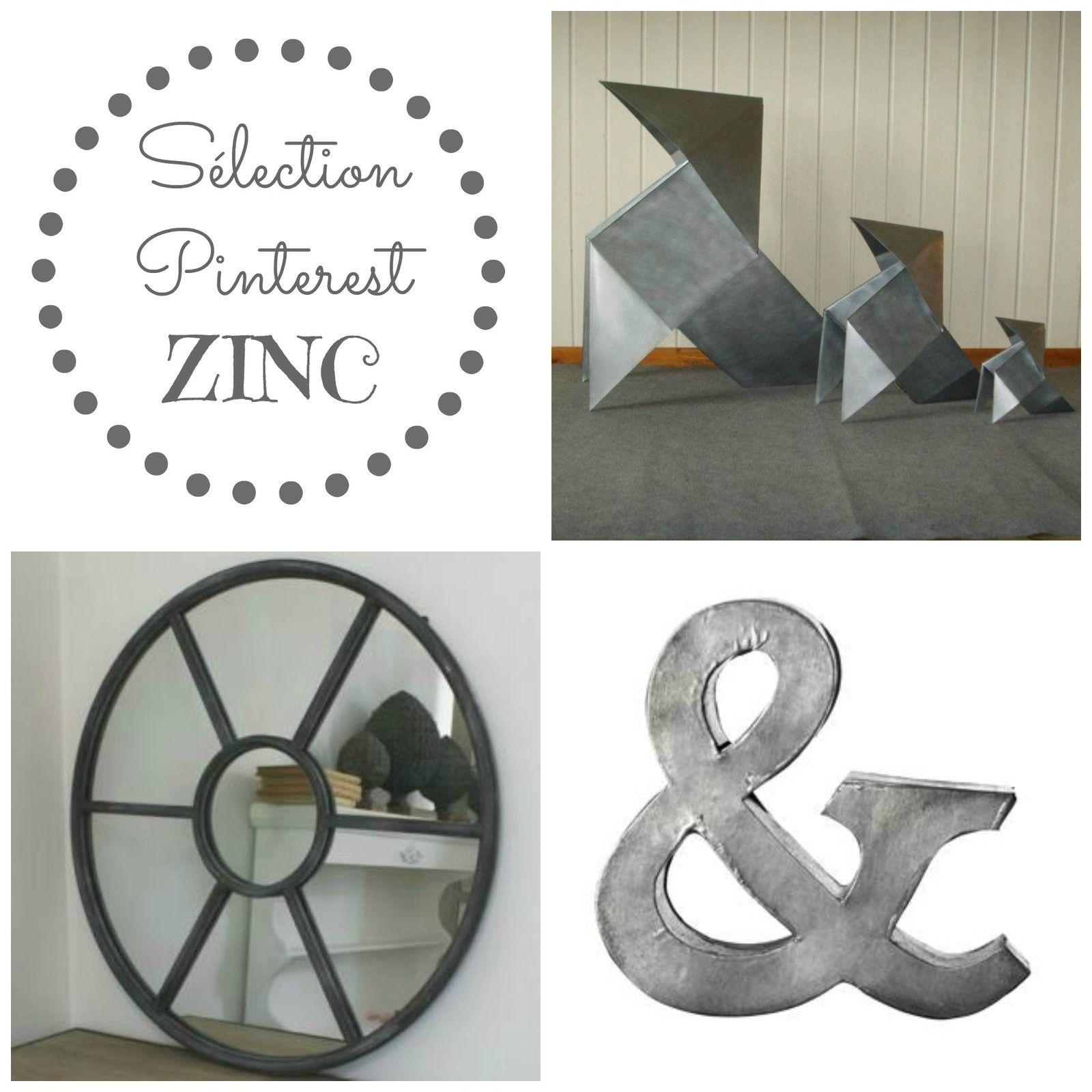 SELECTION PINTEREST #8 (zinc)