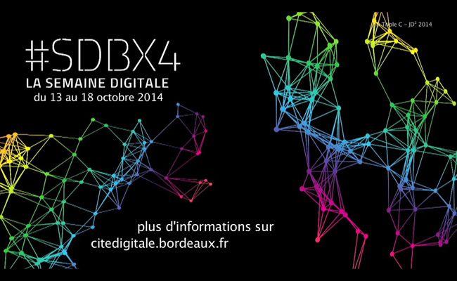 LA SDBX4