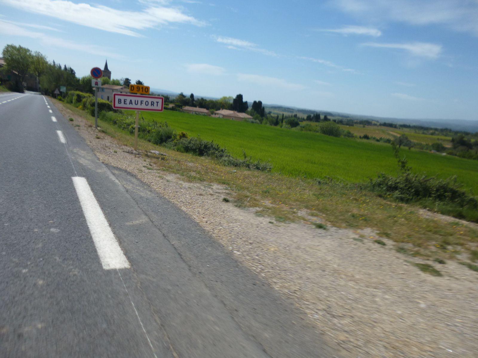 Direction OLONZAC