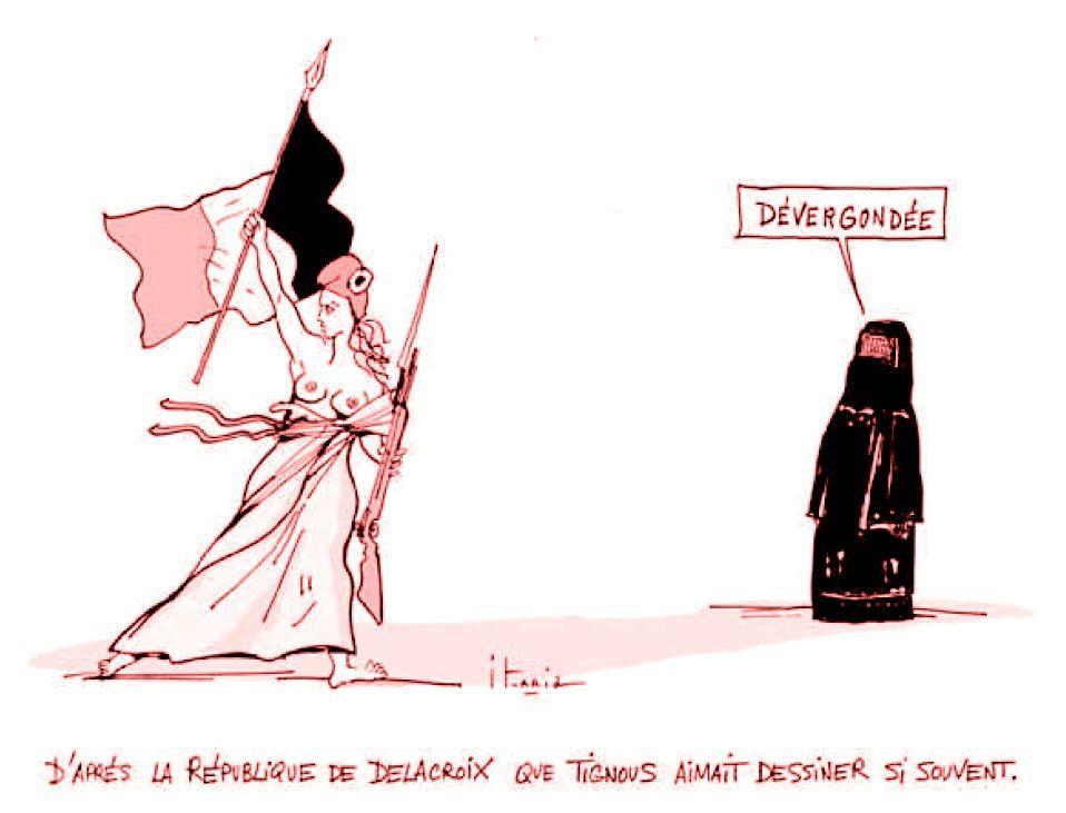 """Le chant de la """"Liberté"""" vidéo en hommage aux victimes de Charlie Hebdo"""