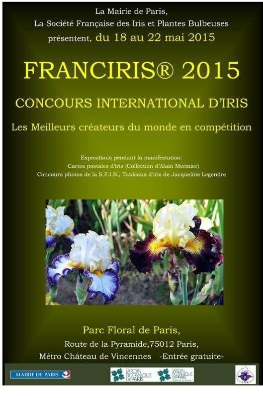 Iris 3501 coloris e langage des fleurs iris buona novella italie 1916 iris blog par - Langage des fleurs iris ...