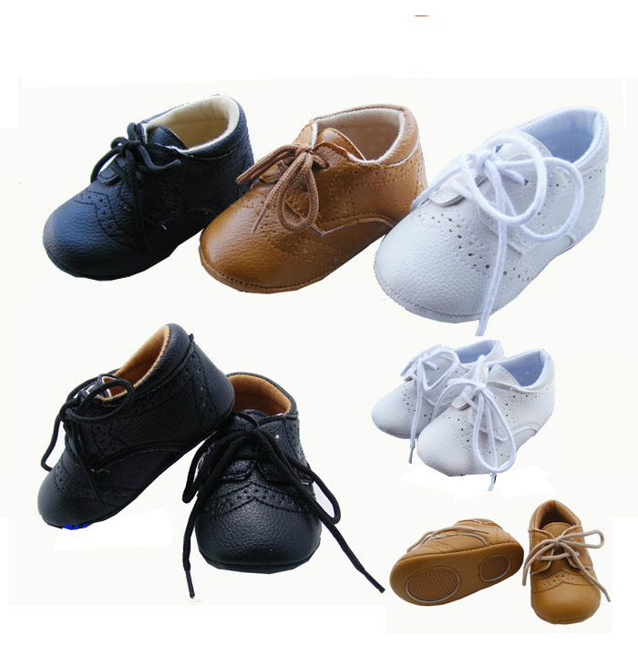 Chaussures classes pour mariage