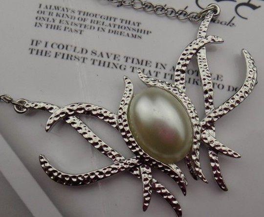 Bijoux de Galadriel