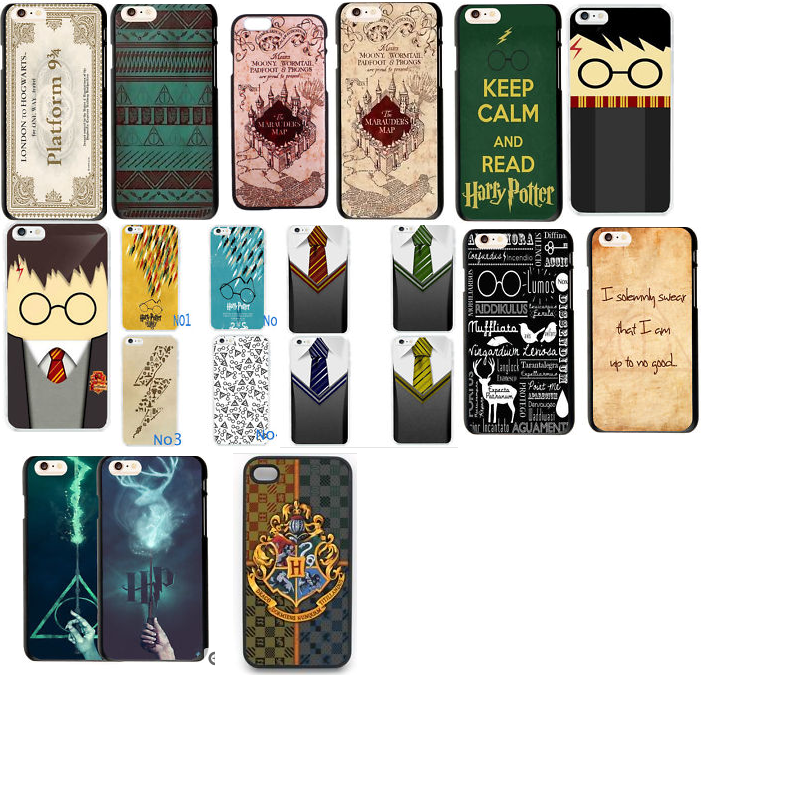Coques iphone 6/6s