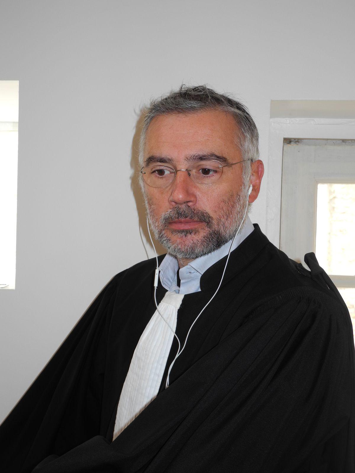 avocate saint brieuc
