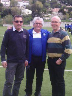 Sporting di Bastia