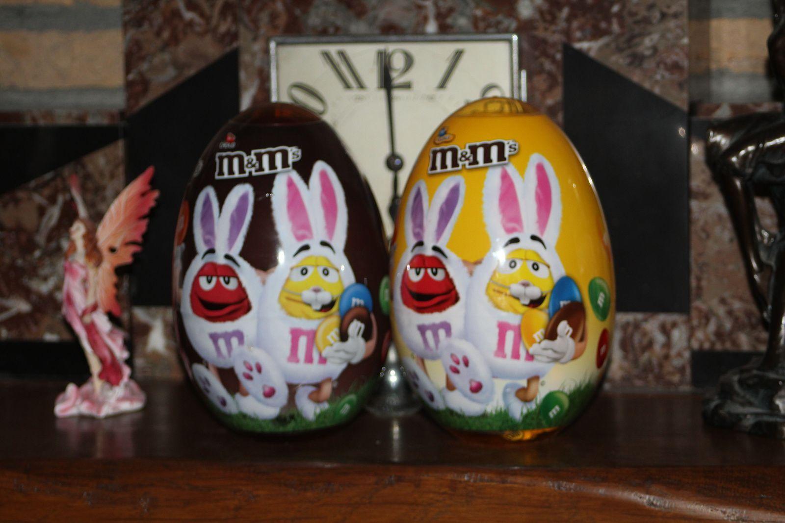 Joyeuse Pâques  2015