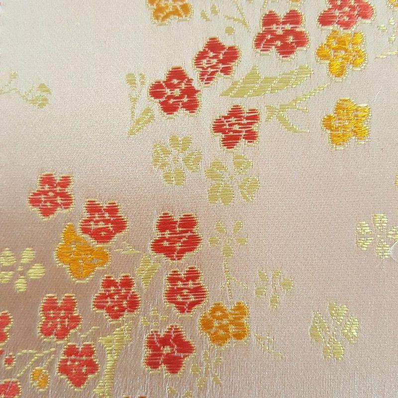 Japonisme, chinoiseries-à-5-euros et vrais kimonos japonais!