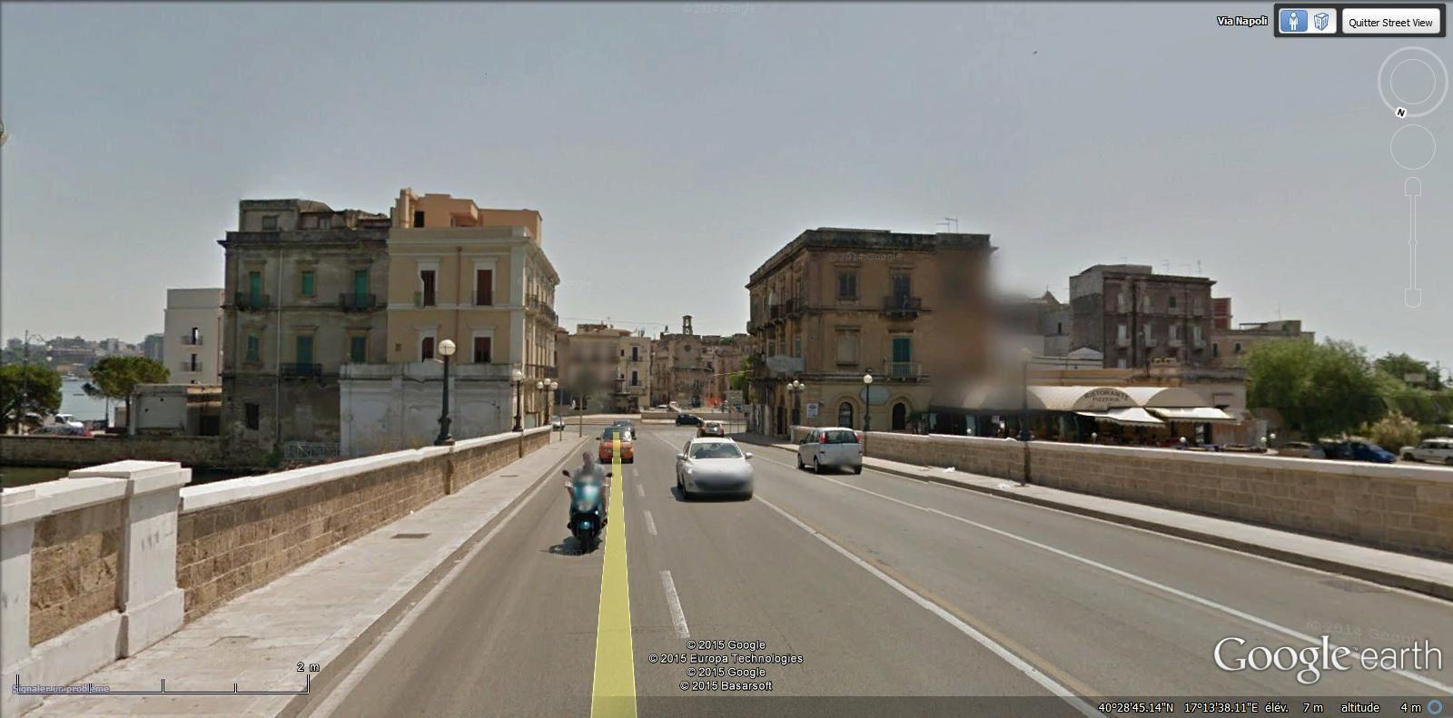 pont Sant Egidio