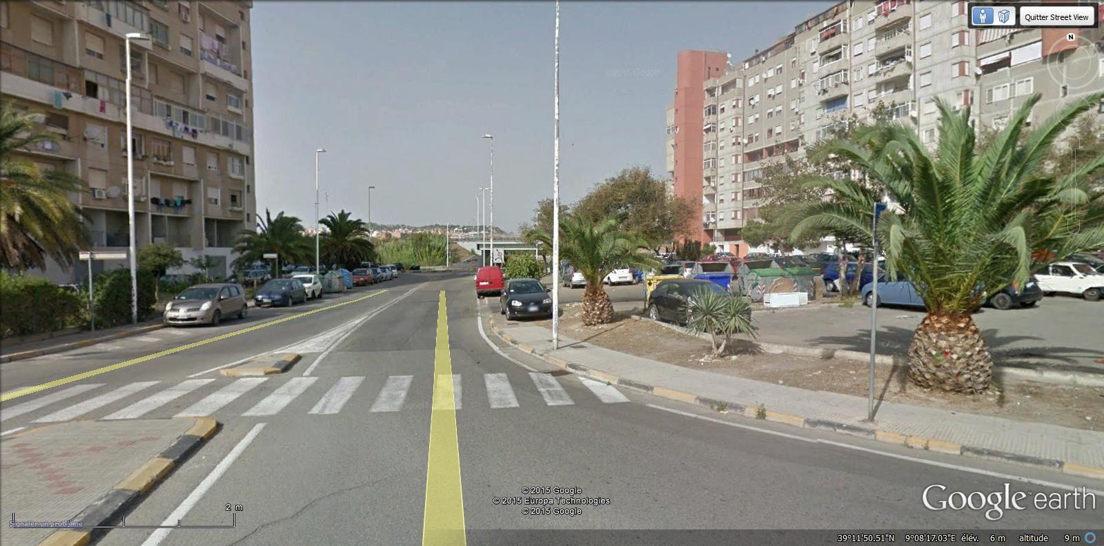 piazza Demura