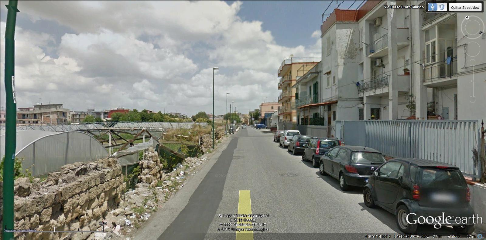 via Giurleo
