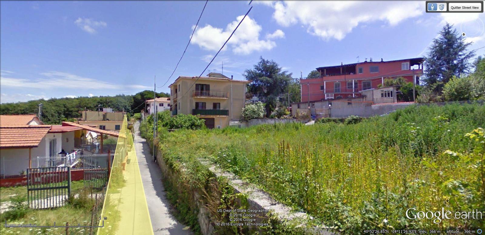 strada Rotondella