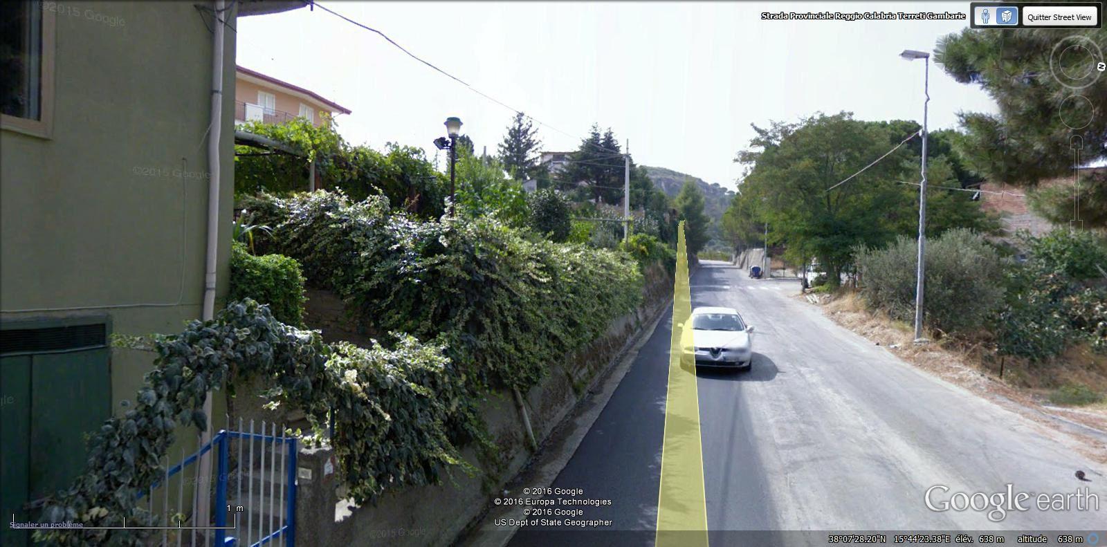 quartier San Domenico ( 8,7 km )