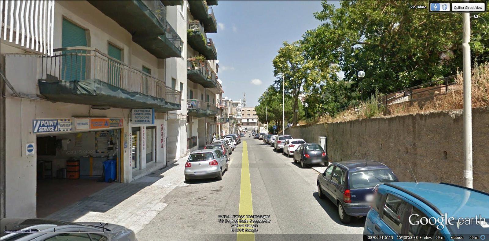 via Udine