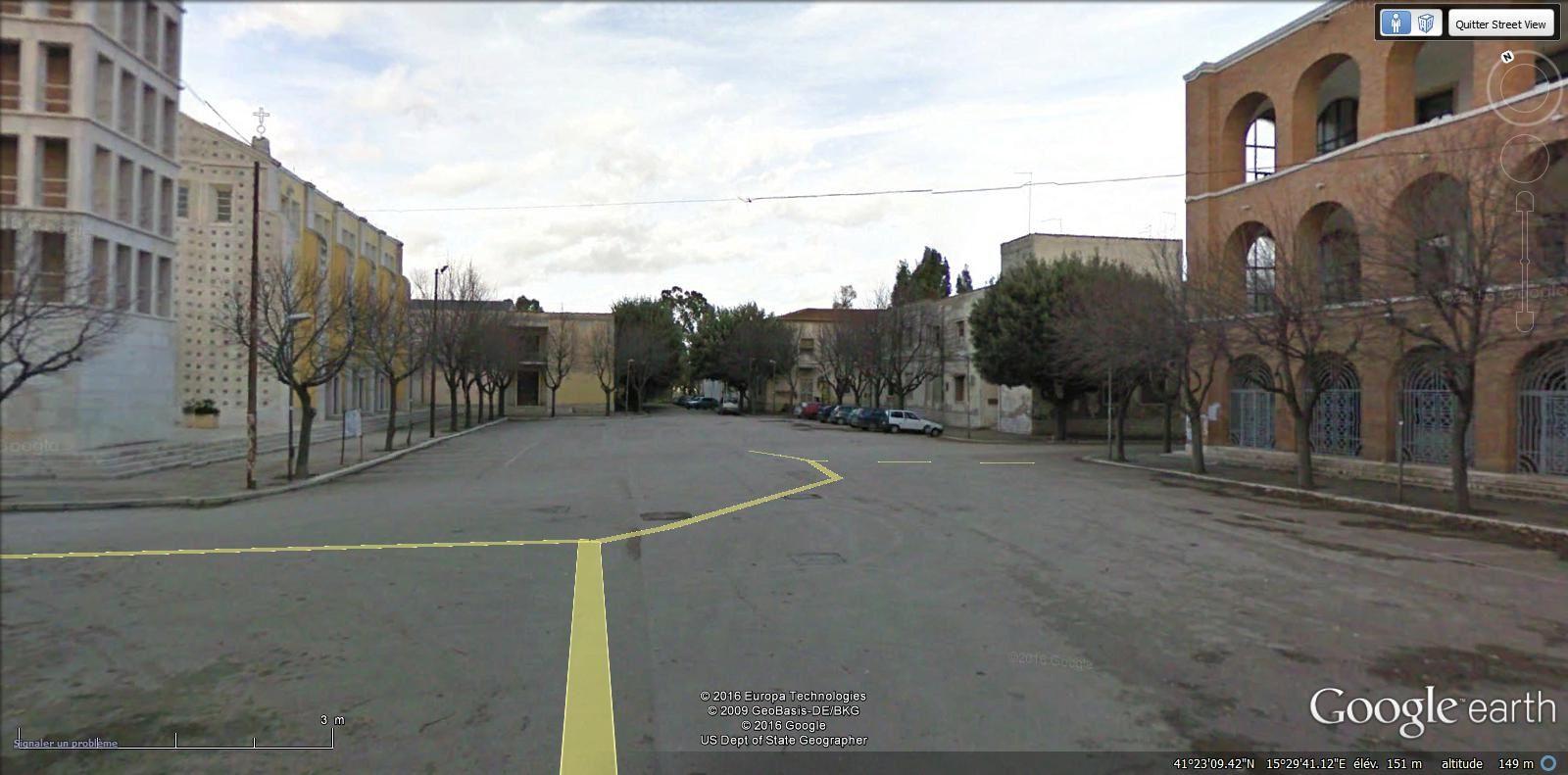 Segezia ( 9,3 km )