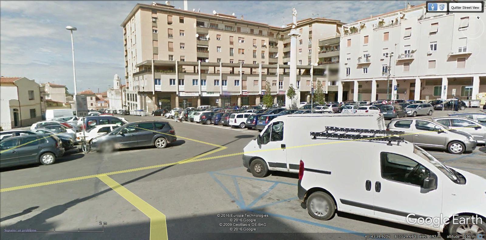 piazza Mazzotti