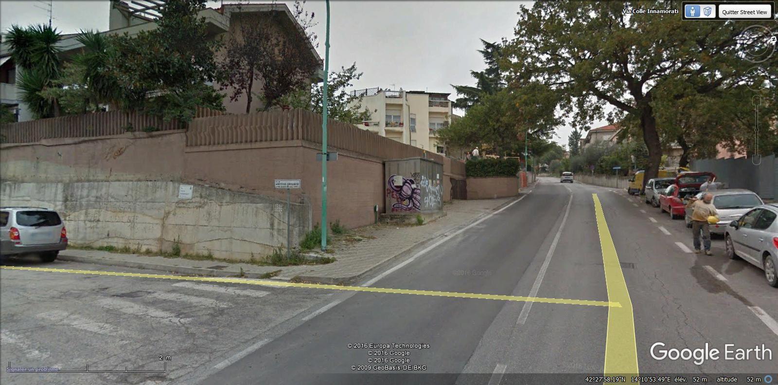 PESCARA-3e ARDT 32.500