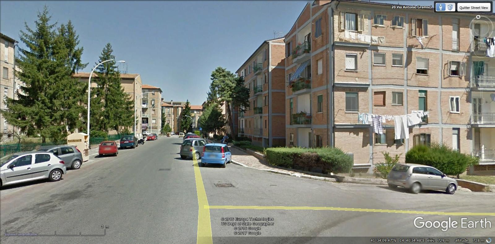 CAMPOBASSO NORD