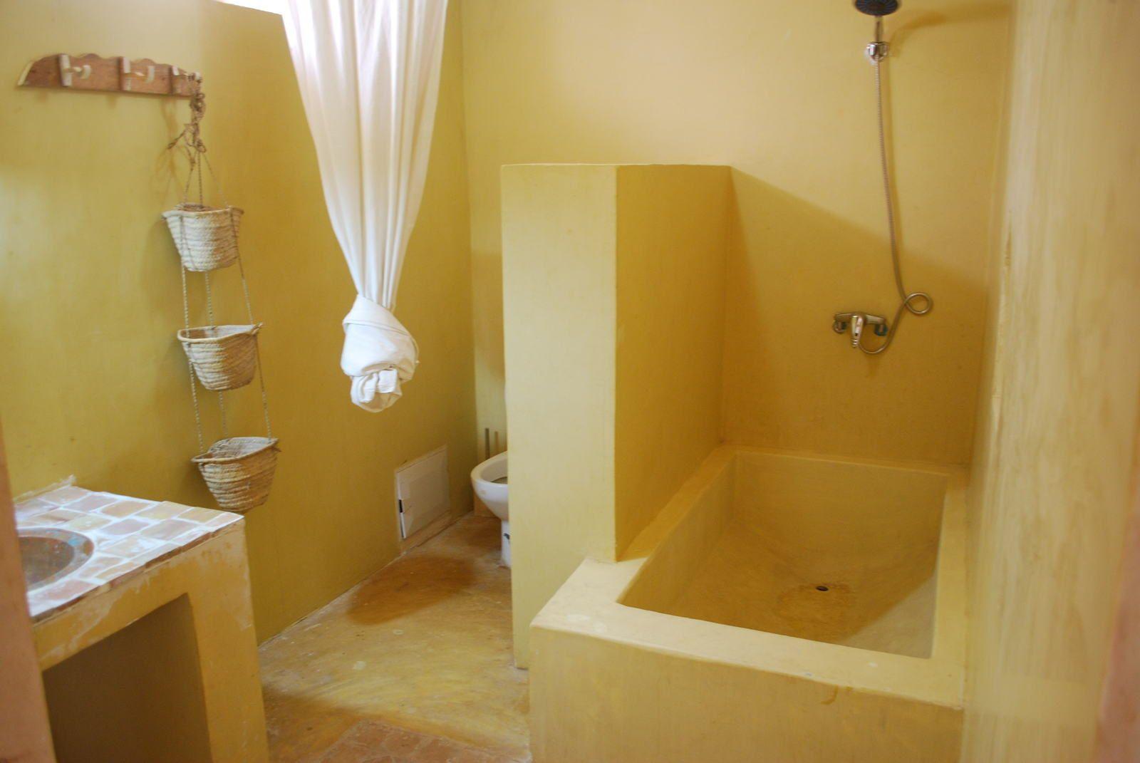 notre lieu d 39 h bergement au maroc l 39 esprit des sens essaouira je neetdefume je ne d fume. Black Bedroom Furniture Sets. Home Design Ideas