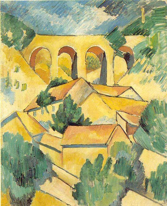 paul cézanne and his influence on Under pissarro's influence cézanne began to abandon dark colours and his canvases grew much brighter leaving  his life and art, p232 ↑ paul cézanne,.