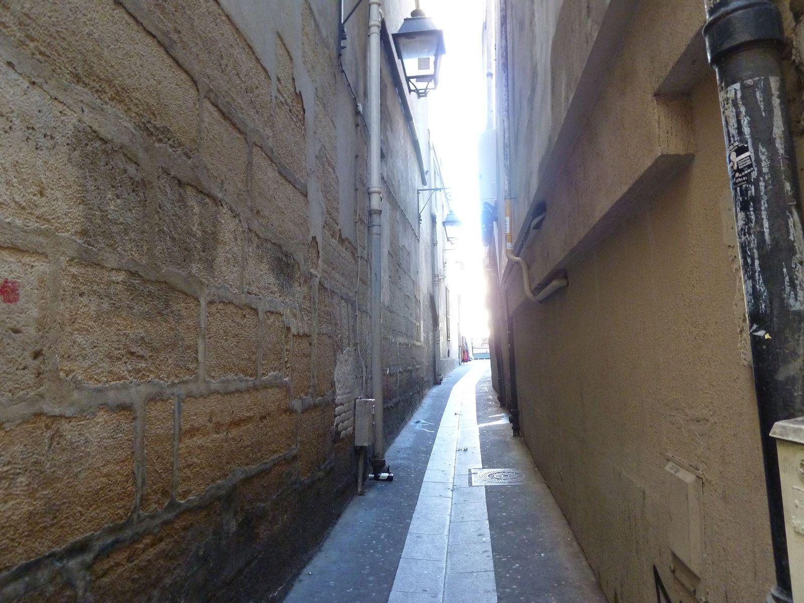 Promenade à Paris automne 2014 - 3/..