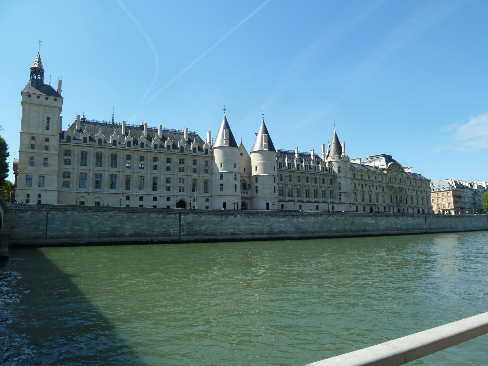 Promenade à Paris automne 2014 - 5/..