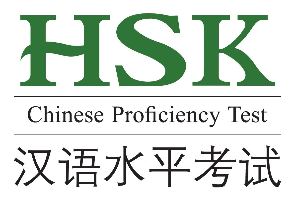 Apprendre le chinois : Ma préparation pour ...