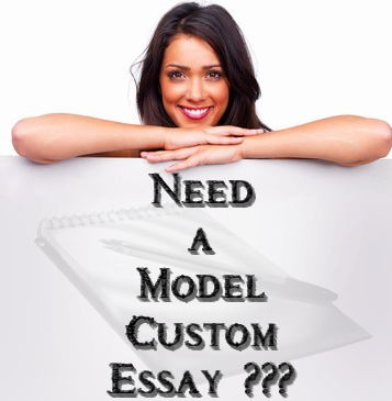 Medical school essay service