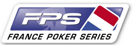 Side Event A- France poker series