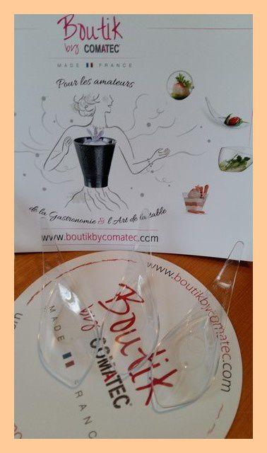 Partenaire Boutik  By Comatec
