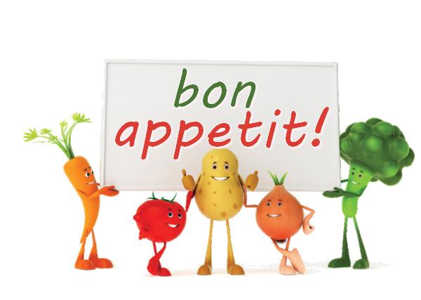 Quiche sans pâte au Poulet,  Tomates Oranges et Jaunes