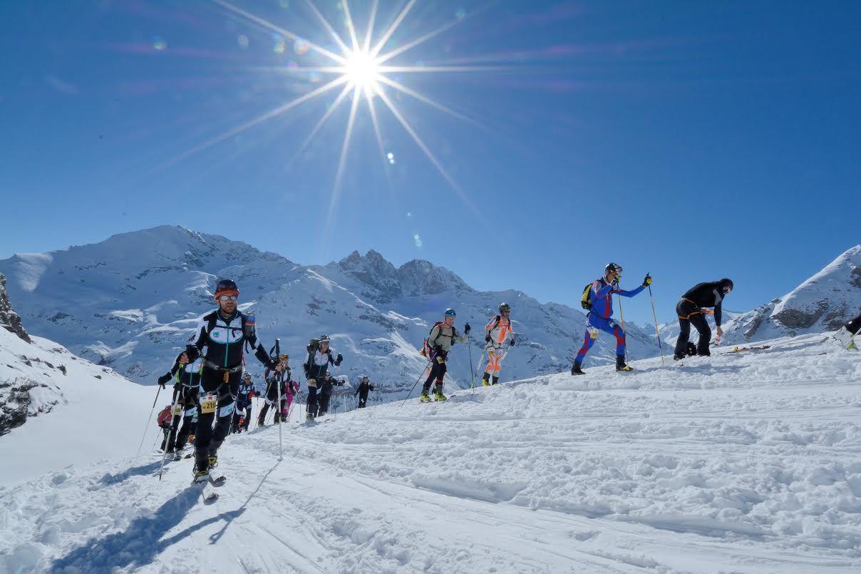 L'intérêt pour la PDG ne baisse pas. L'Armée attend 1'500 patrouilles au départ de Zermatt ou d'Arolla