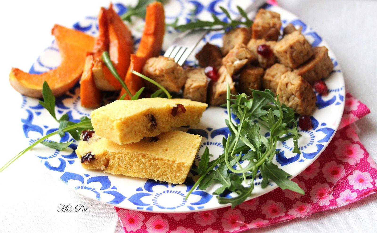 25 assiettes vegan. Marie LAFORÊT.
